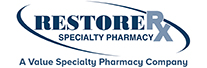 RestoreRx Specialty Pharmacy