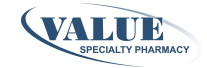 Value Specialty Pharmacy